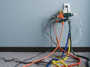 Home Electrical Safety | Mr. Value Electricians