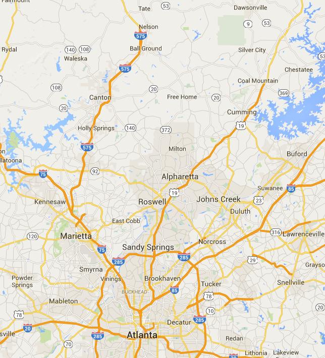 Contact Mr Value Electricians Atlanta Ga Metro Area
