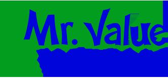 myvalue-logo-new