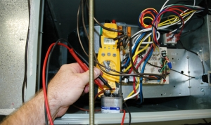 electrical-meter