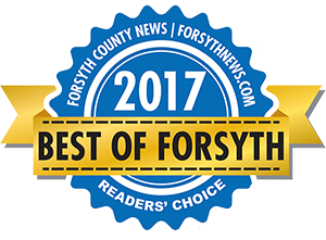 Best Electrical Contractor Forsyth County GA
